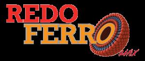 redoferro logo